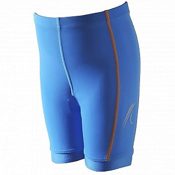 Cycle Short childrens cycling shorts