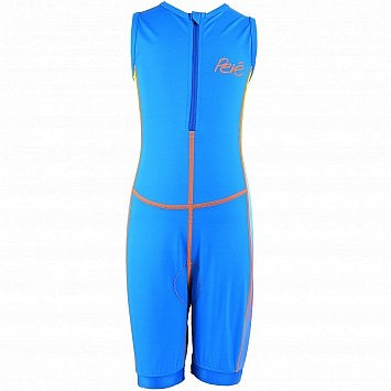 triathlon suit for boys and girls